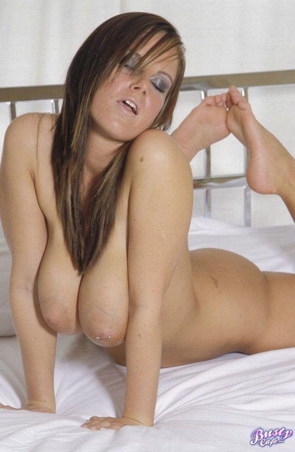 Novinha brasileira se masturbando